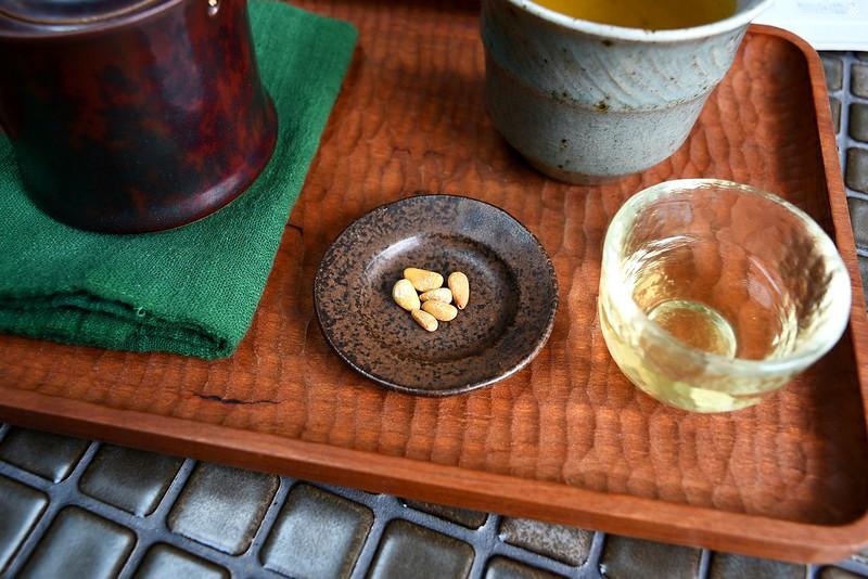 六張犁咖啡苔毛tiamocafe苔毛咖啡廳營業時間菜單 (23)