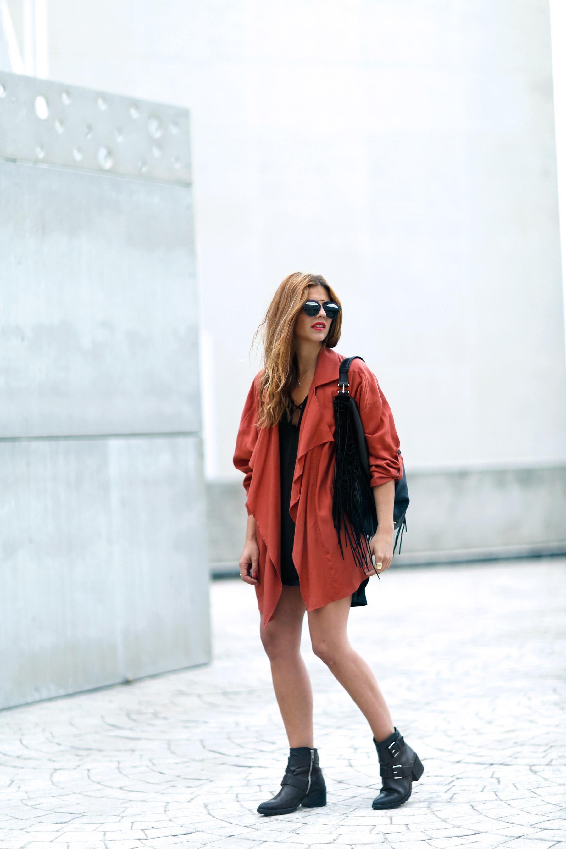 trendytaste-look-primavera-chaqueta-teja-5