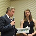 Iulia Pakhomenko interviewed by Brad Fay (May 1, 2016)