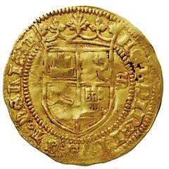 Sp.Ferdin.& Isabel.castellano.Sevilla.R reverse