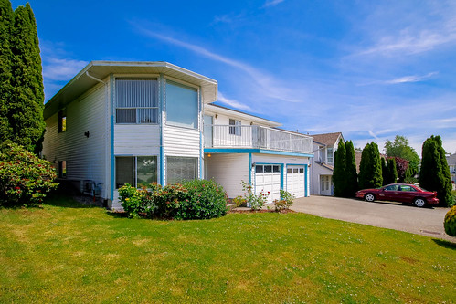 Storyboard of 30771 Curlew Drive, Abbotsford