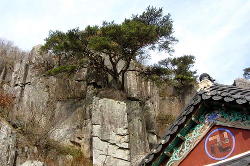 Gyubongam38