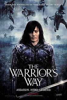 220px-The_Warrior's_Way_Poster