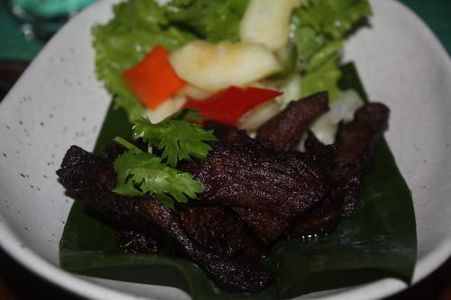 DINNER (1)