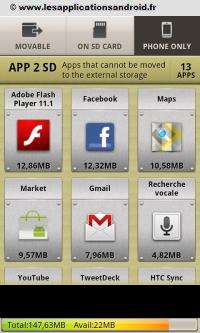 app2sd4