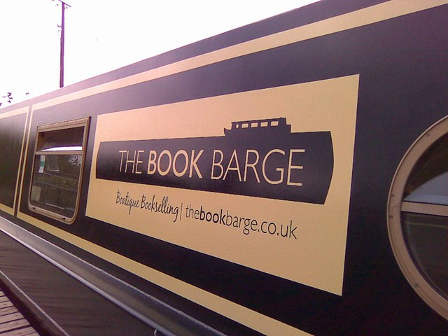 from http://www.thebookbarge.co.uk/The_Book_Barg_1./Home.html