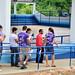 Oficina de Fotografia - Escola Osvaldo Piana - Bienal do Estudante