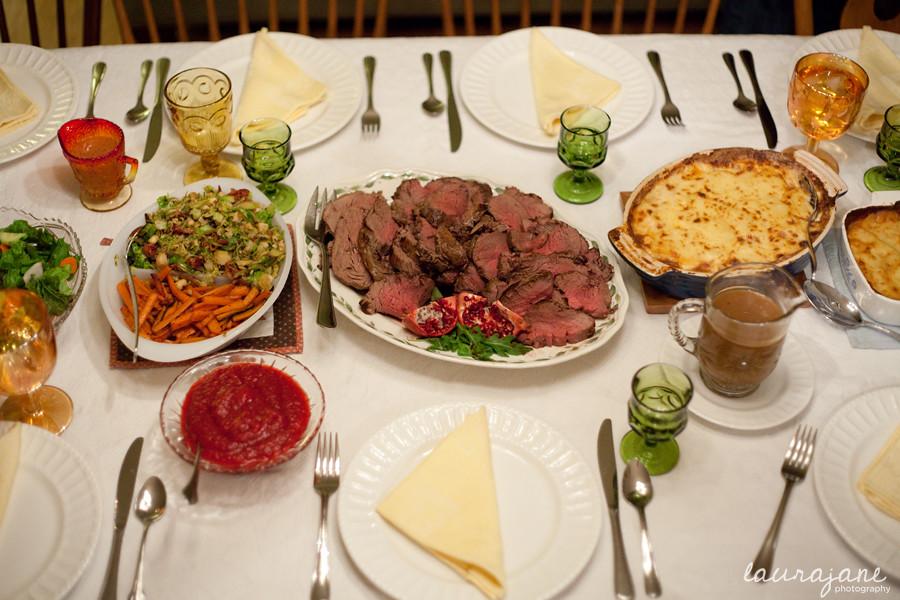 thanksgiving_012