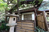 Photo:Japanese traditional style house design / 和風建築(わふうけんちく) By TANAKA Juuyoh (田中十洋)