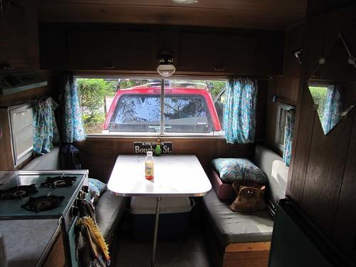 trailerfront