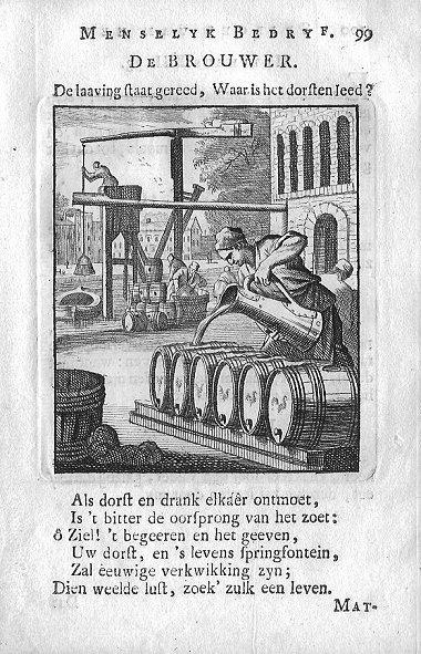 Luyken-brewer-flier-1