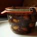 Figgy Pudding by ComeUndone