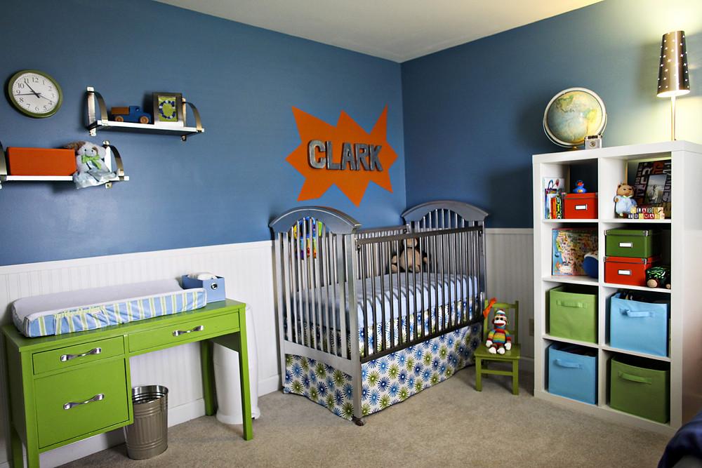 NurseryBlog01