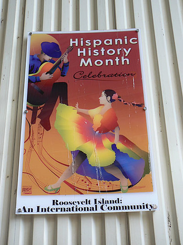 Hispanic history month.jpg