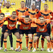 Small photo of Umm Salal football team