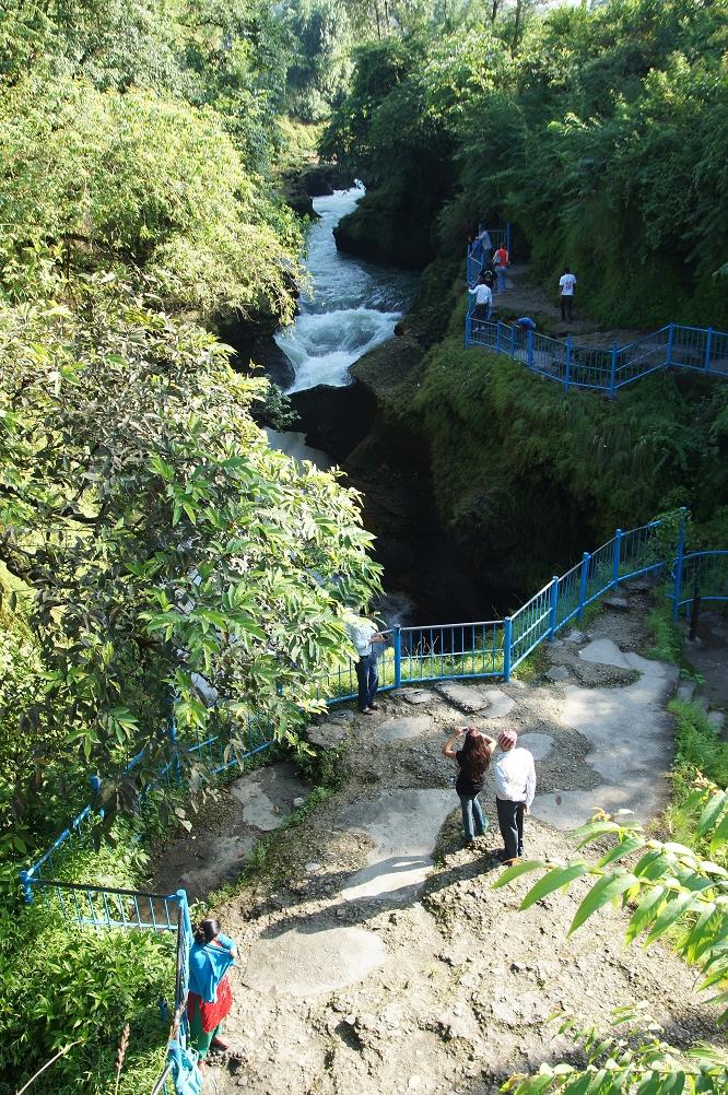 1003_Nepal_032