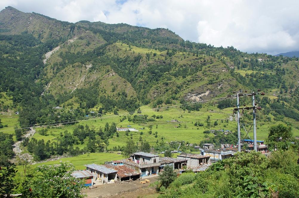 1003_Nepal_042