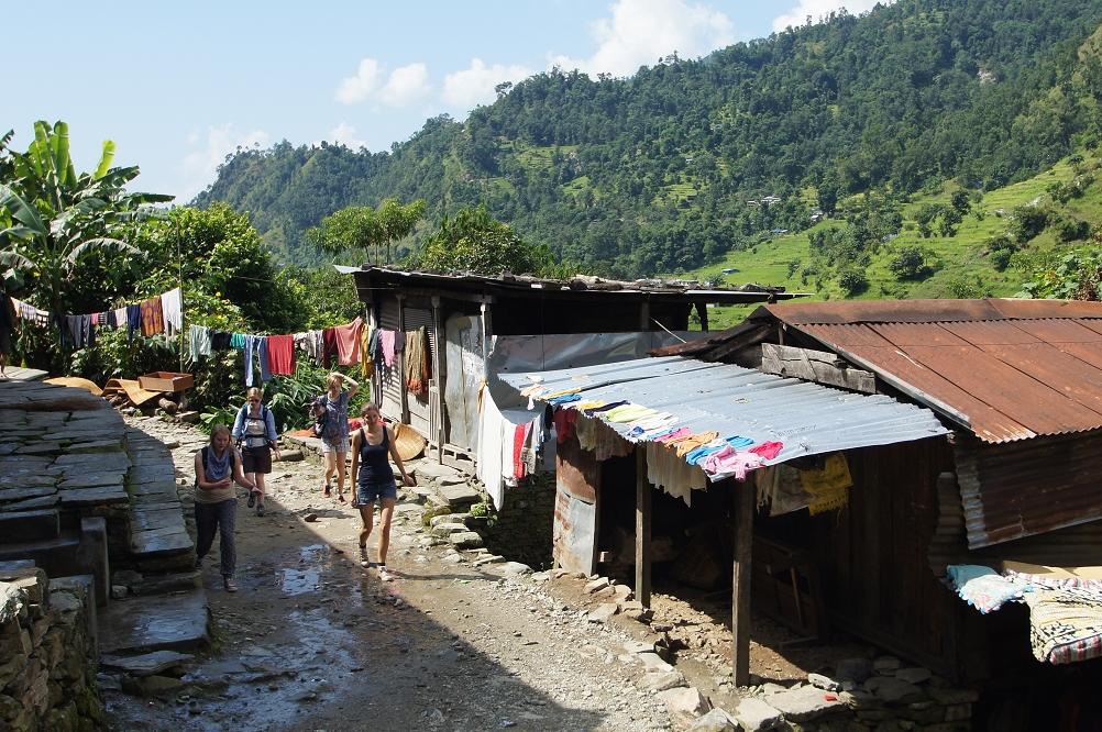 1003_Nepal_051