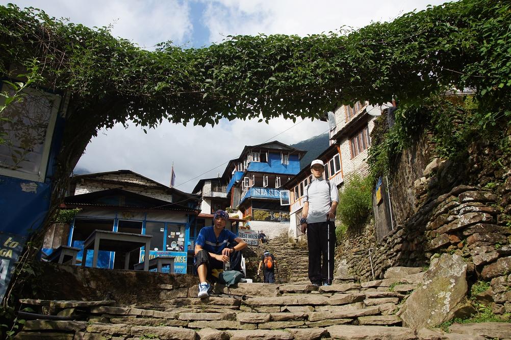 1003_Nepal_107