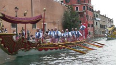 gondola(0.0), dragon boat(0.0), vehicle(1.0), rowing(1.0), watercraft rowing(1.0), longship(1.0), boating(1.0), watercraft(1.0), boat(1.0),