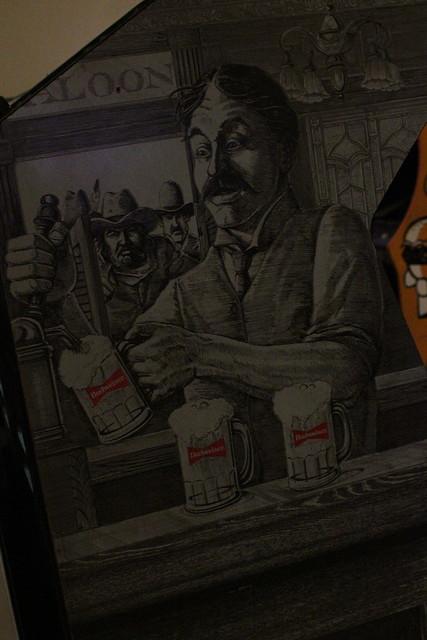 6433386403 bdf374033e z Beer Bar   Barcade, Jersey City