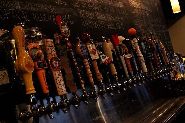 6433394539 481706c517 z Beer Bar   Barcade, Jersey City