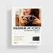 FUJIFILM X100 BOOK  by  mookio阿默