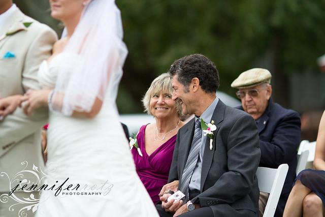 Ashlee-Josh wedding-1232