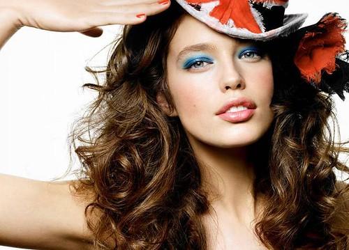 modelo-americana-Emily-Didonato