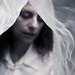 ombres intérieures by FREDBOUAINE ☮