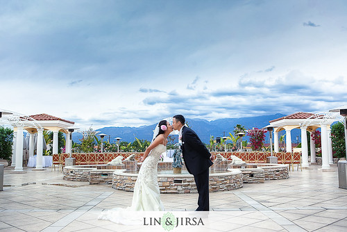 05-san-gabriel-hilton-wedding-photography