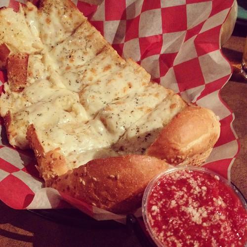 Mellow Mushroom | Boone, NC Restaurant