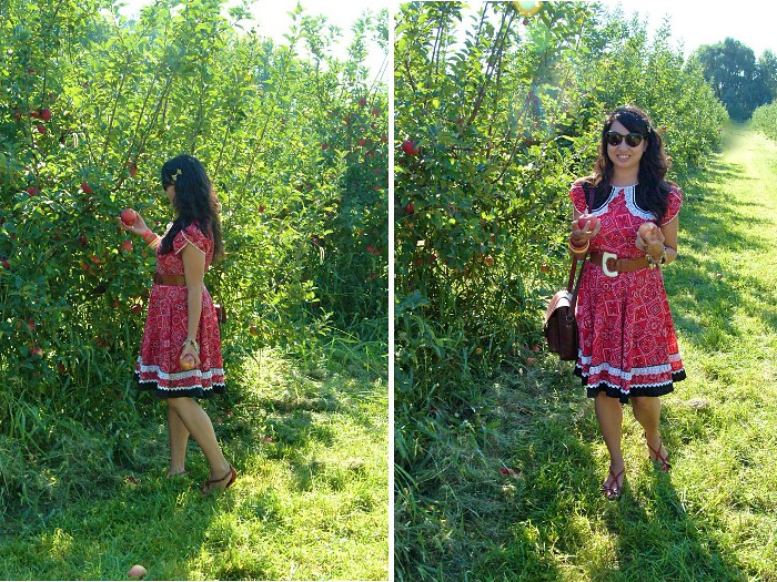 appleorcharduo