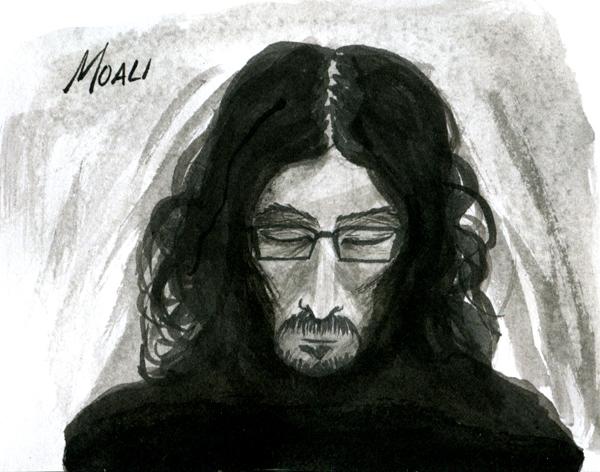 moali