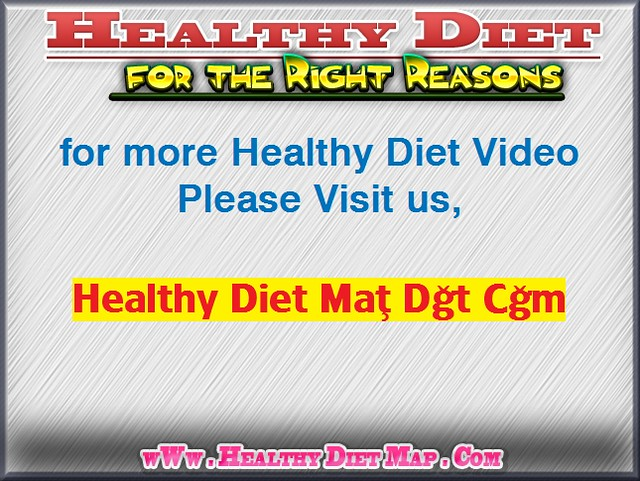 hcg weight loss drops