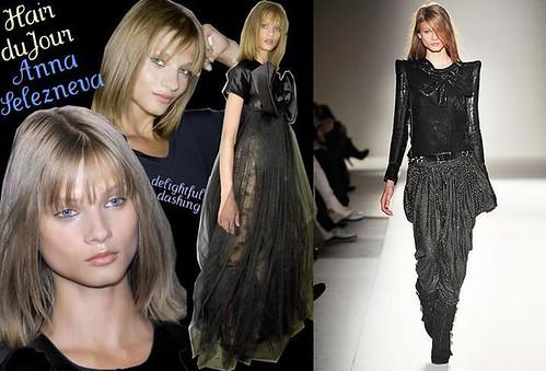 Anna-Selezneva-supermodelo-rusa