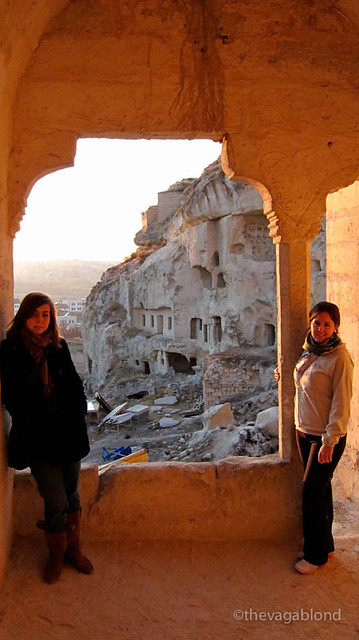 Cappadocia-23.jpg