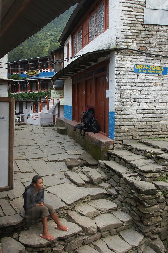 1004_Nepal_006