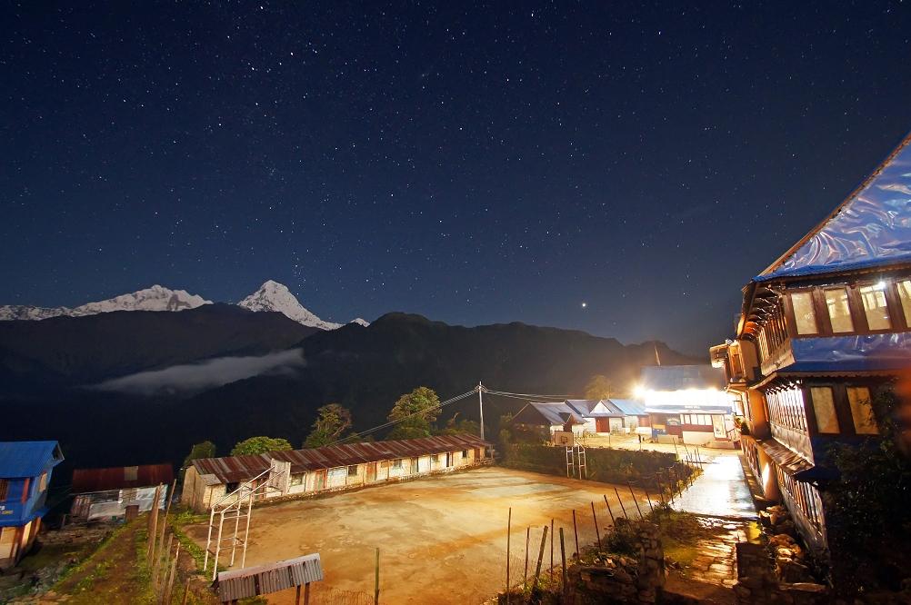 1004_Nepal_124