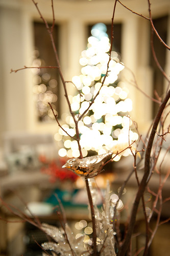 ChristmasTreeTopperDIY-19