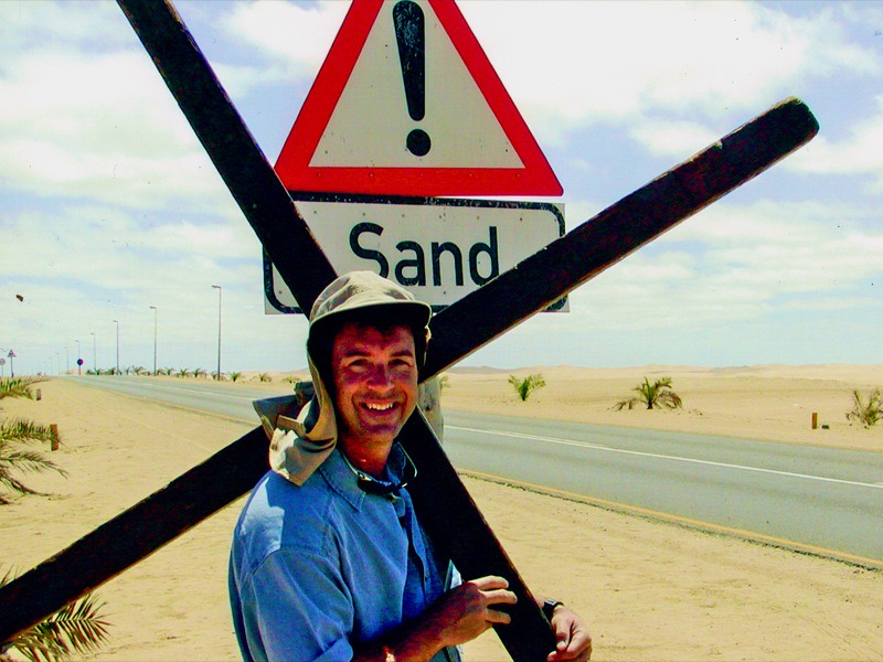 Namibia Image7
