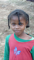 Fianarantsoa-48