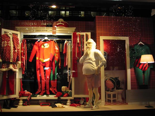 Stockholm Christmas 2011 (20)