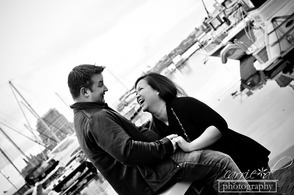 Melisa & Ray Engagement 11-26-11 118BLOG