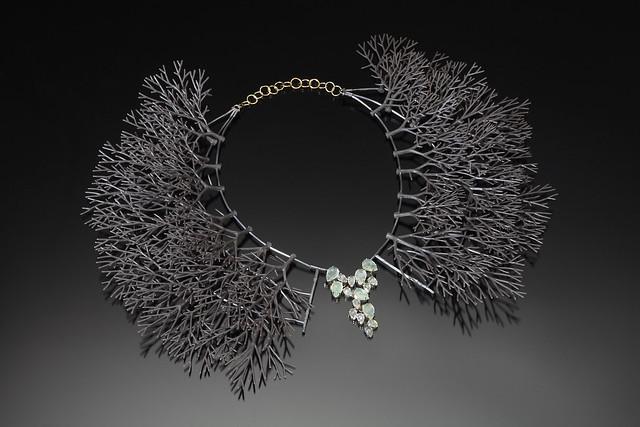 Tree Collar #2