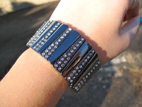Livingaftermidnite - obsession new mark. jewelry