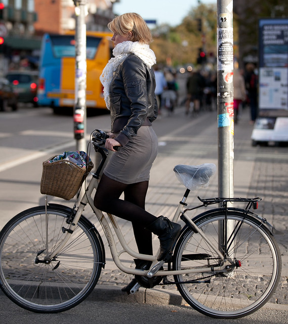 Copenhagen Bikehaven by Mellbin 2011 - 1377