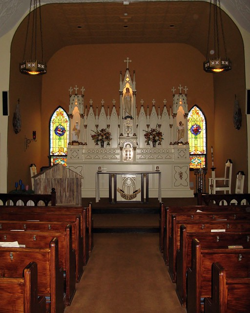 catholic singles in mount bethel Get reviews, hours, directions, coupons and more for notre dame catholic church at 212 mount bethel rd, greeneville, tn search for other catholic churches in greeneville on ypcom.