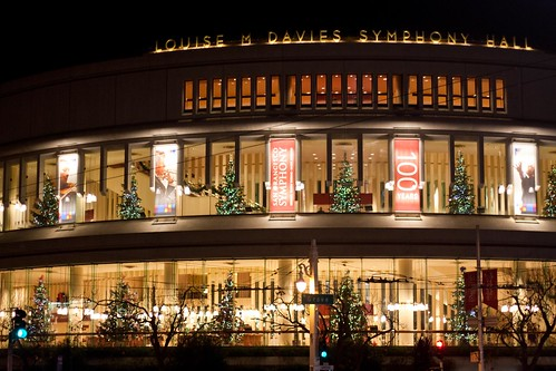 daviessymphonyhallb-date-night-a-night-at-the-san-francisco-symphony-and-dinner-in-hayes-valley-civic-center-food-hayes-valley-cities-san-francisco-things-to-do