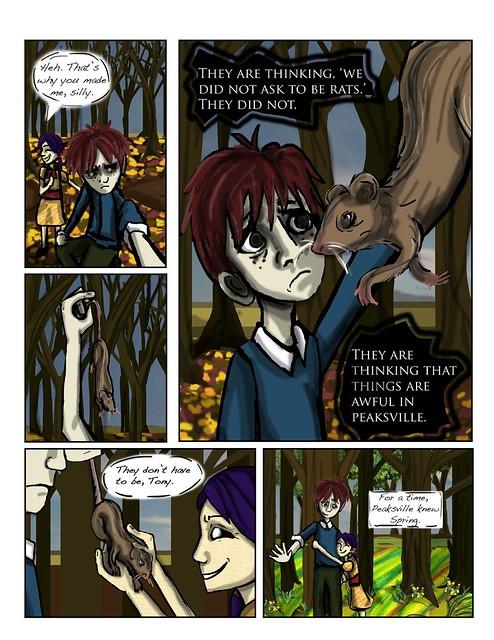 weirdanth7_Page_07